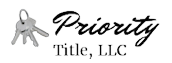 PRIORITY TITLE, LLC - Featuring help for Public Record Searches and Commercial Closings